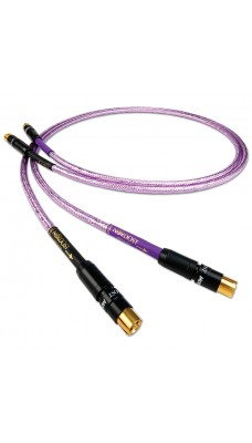 Nordost Frey 2 interconnect